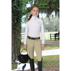 ROMFH CHILD'S SARAFINA EURO SEAT BREECH