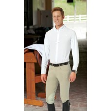ROMFH ARGENTO MEN'S BREECH