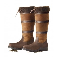 OVATION BRYNNA COUNTRY BOOT