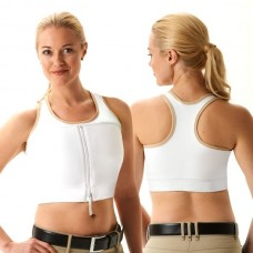 CHEATA LOCK-DOWN BRA