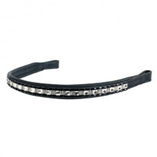 OVATION DANIELLA BROWBAND, 16.5""