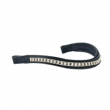OVATION CECILIA V BROWBAND, 16.5""