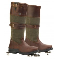 OVATION CAMERON COUNTRY BOOT