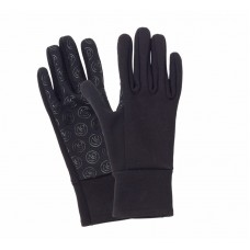 OVATION CERAMIC GLOVE LINER