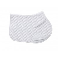 OVATION QUILTED COOLMAX EURO CLOSE CONTACT PAD