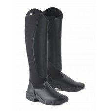 OVATION CYCLONE ALL-SEASON TALL RIDING BOOT