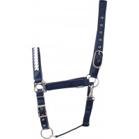 CATAGO DIAMOND HALTER