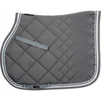 CATAGO DIAMOND AP SADDLE PAD