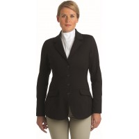 OVATION LADIES DESTINY SHOW COAT