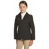 OVATION CHILD'S DESTINY SHOW COAT