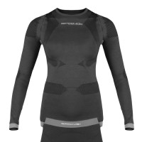 SPRING REVO2 LONG SLEEVE BASE LAYER TOP