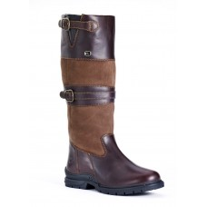 OVATION LADIES ALLANA COUNTRY BOOT