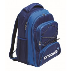 CRYOCHAPS PROFESSIONAL COOLING RUCKSACK