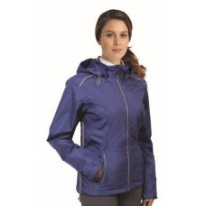OVATION AYLEEN JACKET