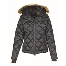 OVATION BRIANA JACKET