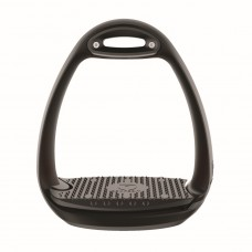 COMPOSITI EOLI SOFT STIRRUPS