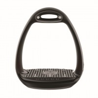 COMPOSITI EOLI STIRRUPS WITH SPIKES