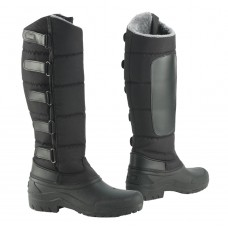 OVATION BLIZZARD EXTREME WINTER BOOT