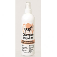 WORLD CHAMPION PEPI LITE, 350 ML