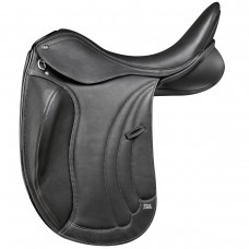 PDS CARL HESTER VALEGRO MONOFLAP DRESSAGE SADDLE