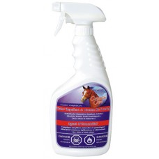 CAVALIER COMPLETE CARE WATER REPELLENT SPRAYER, 670 ML