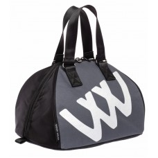 WOOF WEAR HAT BAG
