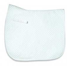 PROFORMA WITHER RELIEF QUILTED DRESSAGE PAD