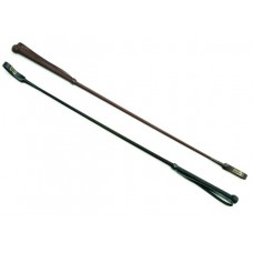 COUNTY RIDING CROP, 24 INCH (60 cm)