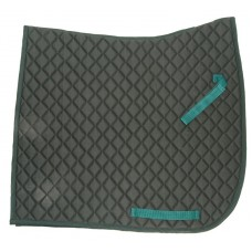 CENTURY COLOUR BURST DRESSAGE PAD