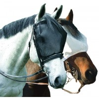 CAVALLO RIDE FLY-FREE MASK