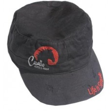 CAVALLO CADETT CAP