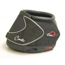 CAVALLO SPORT BOOTS, SLIM SOLE