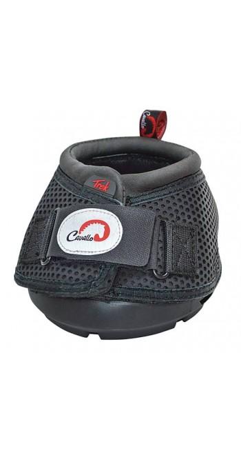 CAVALLO TREK BOOTS 75c5c5ab0d