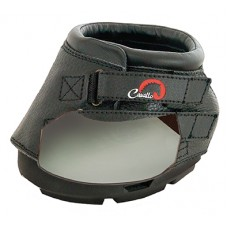 CAVALLO SUPPORT PAD, CUT TO SIZE