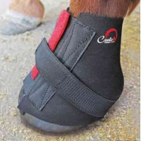 CAVALLO BFB PASTERN WRAP FOR BFB BOOTS