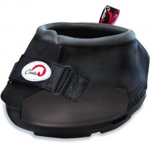 CAVALLO BFB POLY PAD FOR BFB BOOTS
