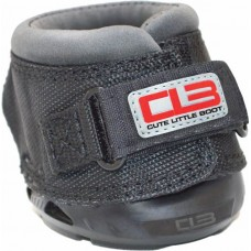 CAVALLO CFB CUTE LITTLE BOOT FOR MINIS