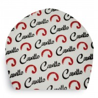 CAVALLO HIGH TENACITY PROTECTION PAD