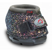 CAVALLO CLB CUTE LITTLE BOOT BLING FOR MINIS, PAIR
