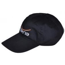 TEKNA BASEBALL CAP