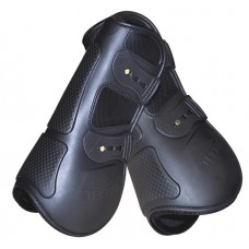 TEKNA INJECTION TENDON BOOT