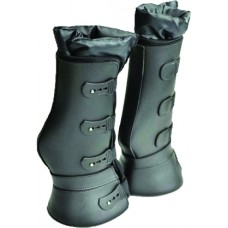 TEKNA FRONT TRAVEL BOOT
