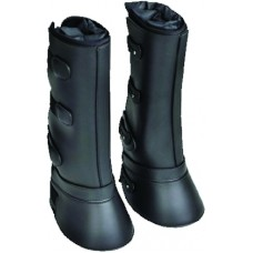TEKNA HIND TRAVEL BOOT