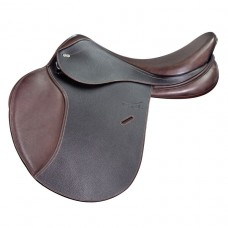 LETEK PLUS CLOSE CONTACT SADDLE