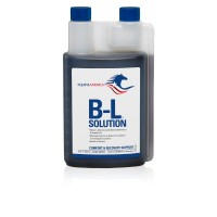 BL SOLUTION, 950 ML