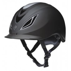 TROXEL AVALON LOW PROFILE COMPETITION HELMET
