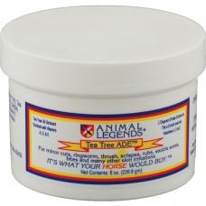 ANIMAL LEGENDS TEA TREE-ADE SKIN CARE OINTMENT, 236 ML