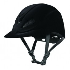 TROXEL CAPRIOLE DAILY TRAINING HELMET