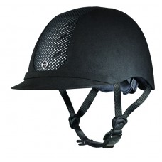 TROXEL ES LOW PROFILE ENGLISH PERFORMANCE HELMET