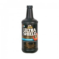 ABSORBINE ULTRASHIELD EX REFILL, 950 ML